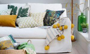 خانه-دکوراسیون-کوسن-رنگی-طراحی-داخلی
