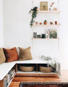 چگونه-خانهی-خود-را-مانند -منزل-سلبریتیها-طراحی-داخلی-کنیم؟