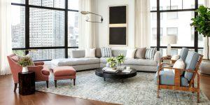 مبلمان-خانه-مرتب-طراحی-داخلی-دکوراسیون-منزل