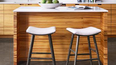 تصویر از بهترین صندلی اپن چه ویژگیهایی باید داشته باشد؟