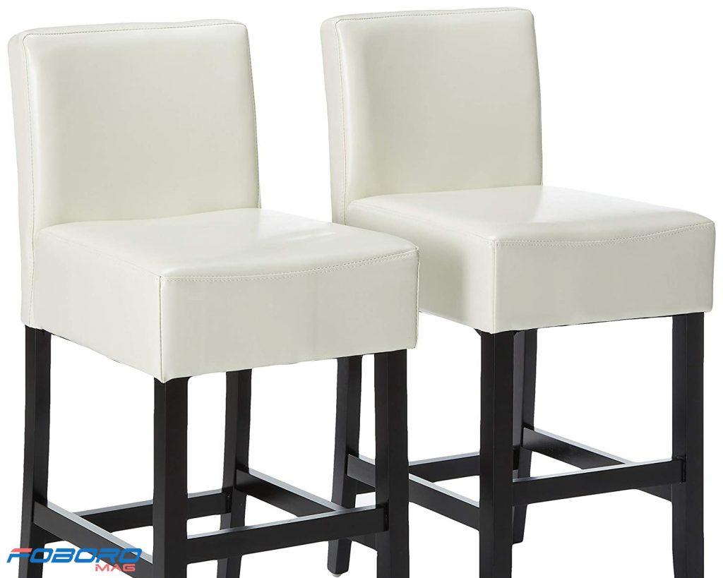 صندلی های خاص آشپزخانه