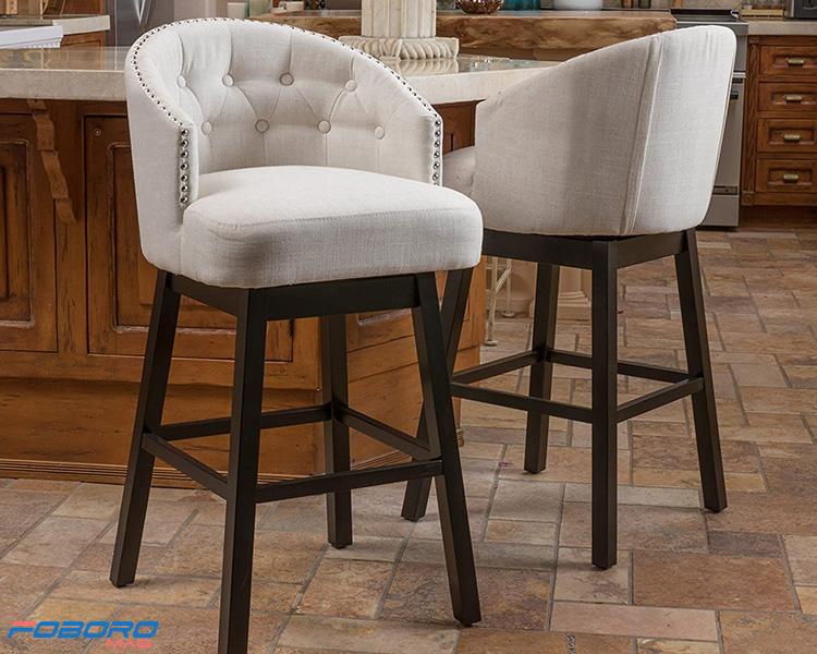 صندلی اپن چهار پایه