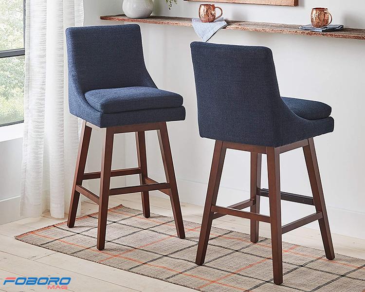 خرید صندلی اپن آشپزخانه